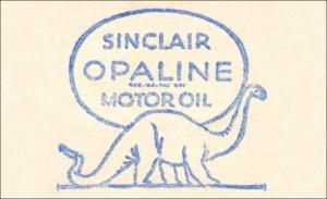 Type 1-O (Opaline)