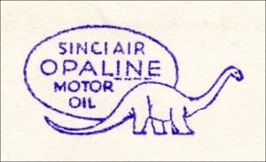 Type 2-O (Opaline)