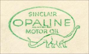 Type 3-O (Opaline)