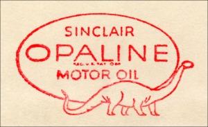 Type 4-O (Opaline)