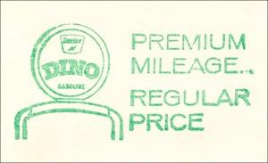 Type 6b (large logo)